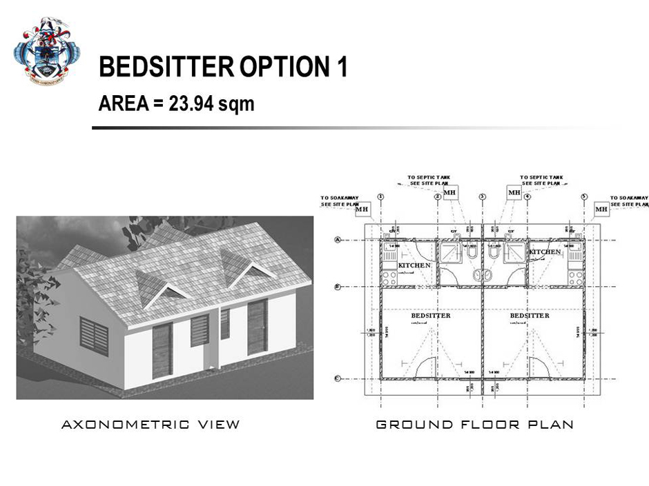PDF DIY Bedsitter Plans Download Beginner Woodworking